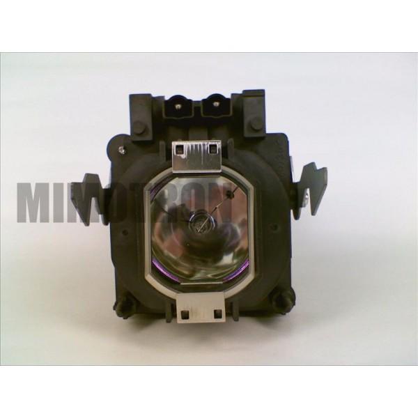 SONY XL-2400 GENERIC OEM PROJECTION TV LAMP W/HOUSING