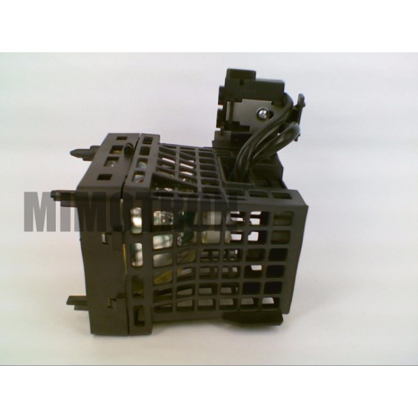 REPLACEMENT LAMP FOR SONY TV KDS-60A2020 - XL5200