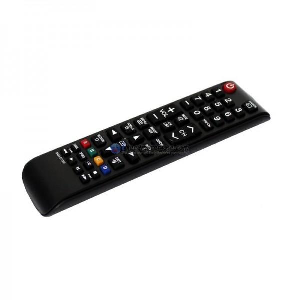 Generic Samsung Bn59 01199f Smart Tv Remote Control