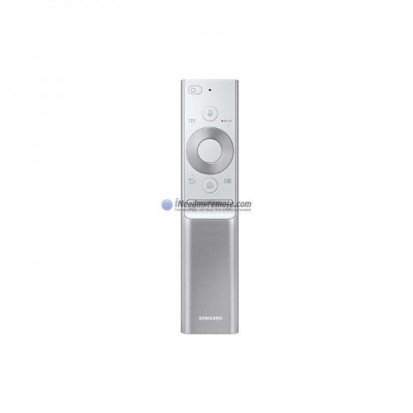 Genuine Samsung BN59-01265A UHD 4K LED Smart TV Bluetooth Remote Control