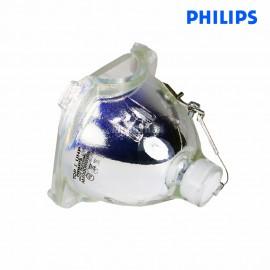 XpertMall Bare Bulb Philips 9281 368 05390