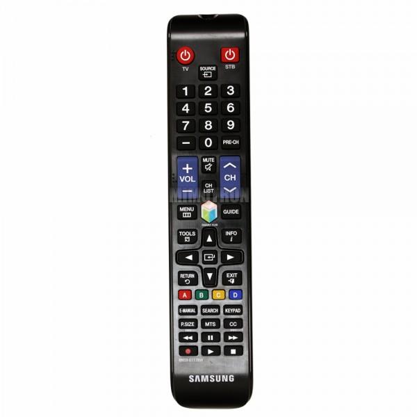Genuine Samsung Bn59